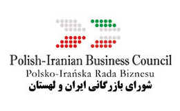 polish iran businesscounsil
